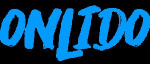 logo onlido