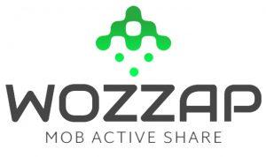 logo wozzap