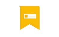 web agency palermo - Google Ads - Rete Display