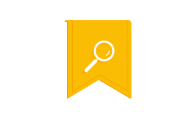 web agency palermo - certificazione googlE