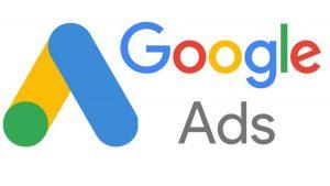Assistenza Google Ads