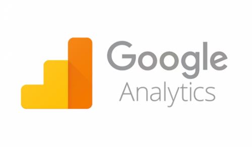 Assistenza google analytics