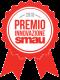 Web Agency Palermo premio smau innovazione 2018